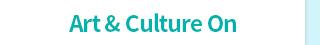 Art & Culture On