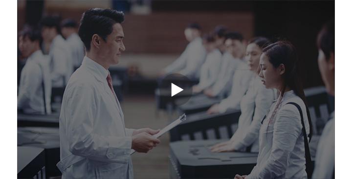 SK하이닉스 TV광고 안에서 세상 밖으로 유튜브