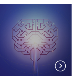두뇌보다 빨라진 메모리hbm2의 노림수