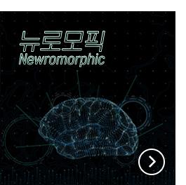 뉴로모픽 Newromorphic