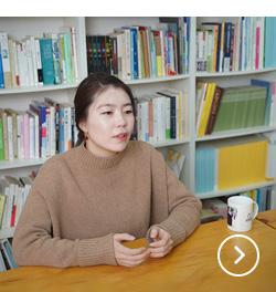 한국의 프라이탁 사회적기업 터치포굿