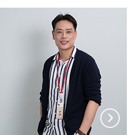 SK하이닉스 기술명장 지문영 기정 인터뷰